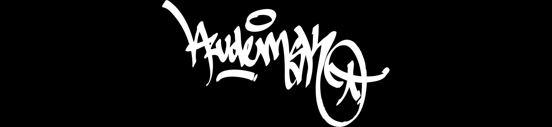 ASK_Logo_w_auf_tr
